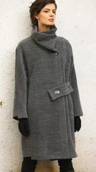 елена попова дизайнер одежды купить пансионат для пожилых